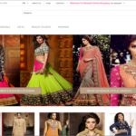 Ample Designs - Maalpani - Online Shopping