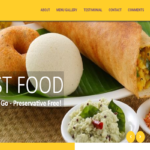 Ample Designs - G1s Vishwa