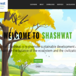 Ample Designs - Shashwat Eco Solution